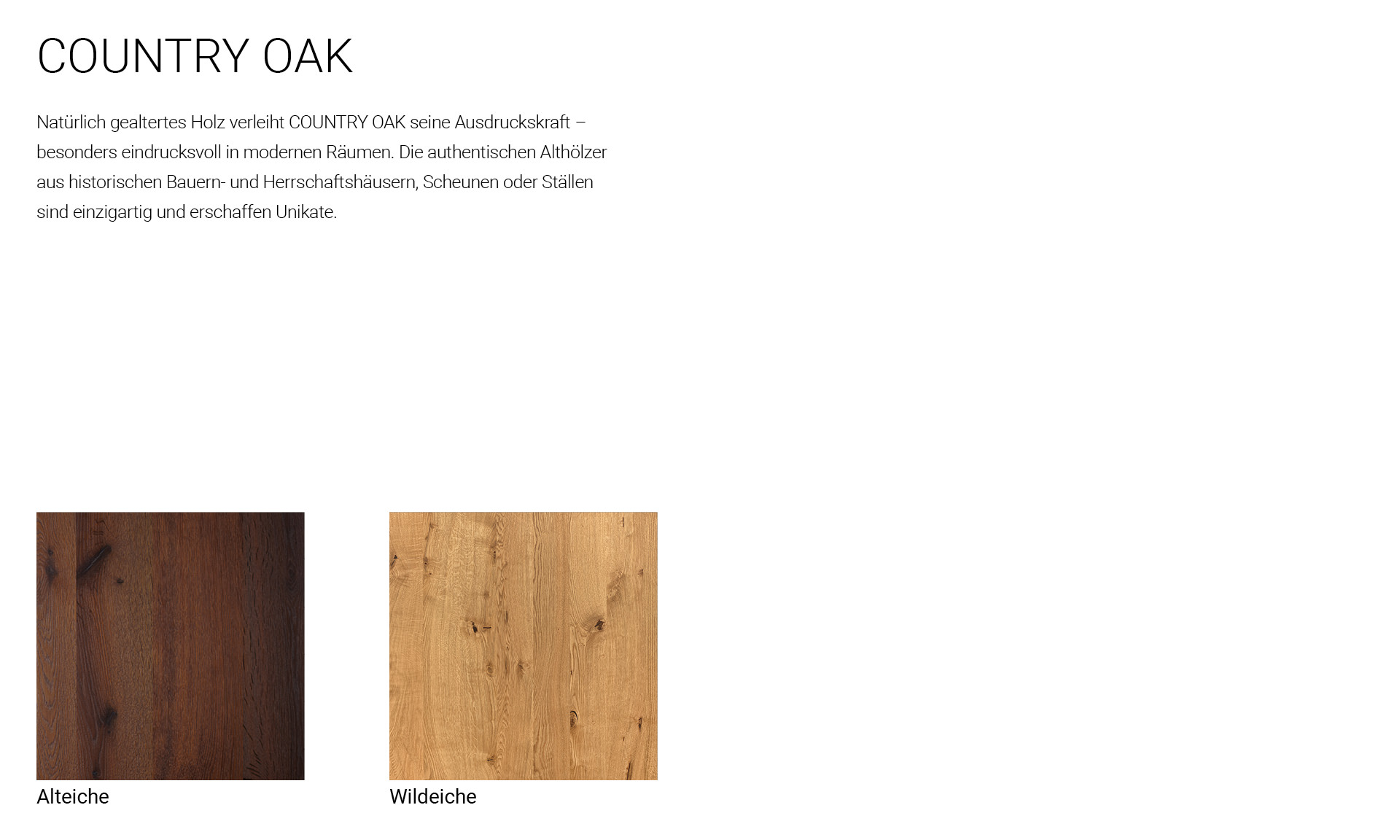 country-oak_finish